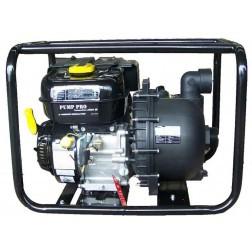 "Lifan 2"" Chemical Corrosive Water Pump LF2CCWP"