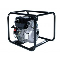 """Lifan 2"""" Displacement Water Pump LF2WP-CA"""