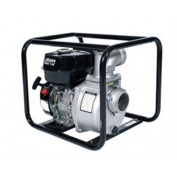 """Lifan 3"""" Displacement Water Pump LF3WP-CA"""