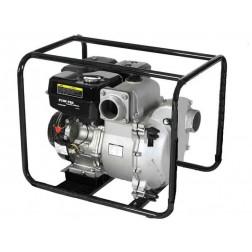 """Lifan 3"""" Full-Trash Water Pump LF3TWP-CA"""