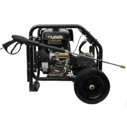 LIFAN LFQ4515E-CA Power Hydro Pro 4500 Pressure Washer