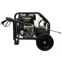 LIFAN LFQ4515E Power Hydro Pro 4500 Pressure Washer