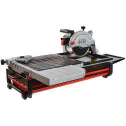 "Lackmond 10"" Wet Tile Saw Beast10"