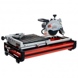 "Lackmond 7"" Wet Tile Saw Beast7"