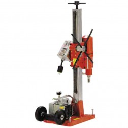 M-2 Series Complete Core Rigs  Diamond Products