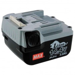 Max USA JPL91430A 14.4V Battery Pack