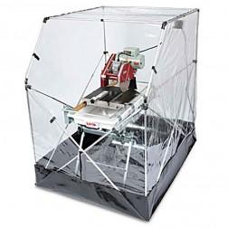 MK Diamond Wet Tile Saw Tent 169658