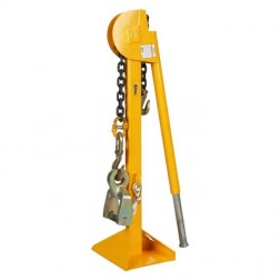 Rhino MP 3 Manual Post Puller