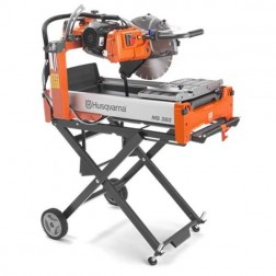 "Husqvarna 14"" MS360 Masonry Saw"