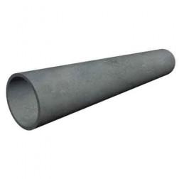 """Multivibe 6ft 4.5"""" Roller Tube Bar RST06"""