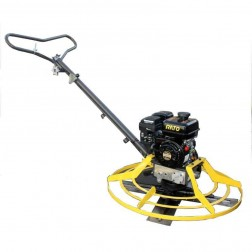"36"" Concrete Power Trowel- EPA CARB"