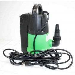 Submersible Dirty/Clean Water Pump 3/4 HP- SSP550