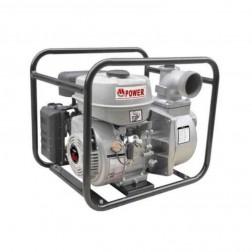 Semi Trash/ Water Pump 5.5 HP-0352