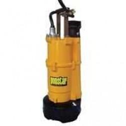 Koshin PB-68011 Sumbersible Pump
