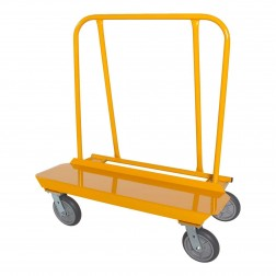 Nu-Wave PD-2 Standard Drywall Cart