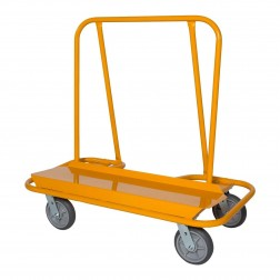 Nu-Wave PD-4 Standard Drywall Cart
