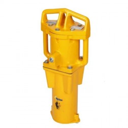 Rhino PD 140 Heavy Duty Post Driver