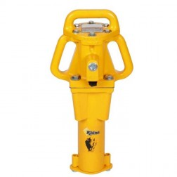Rhino PD 45SF Silt Fence Light Duty Post Driver