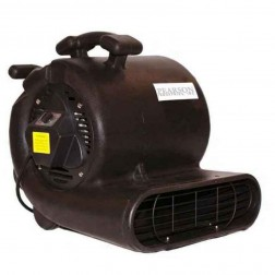 Turbo Carpet Dryer by Pearson