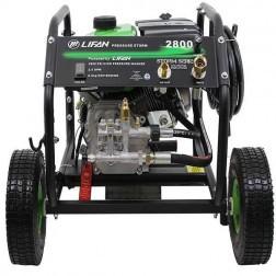 Lifan LFQ2865-CA Pressure Storm 2800