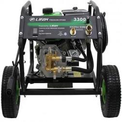 Lifan LFQ3370E-CA Pressure Storm 3300
