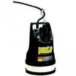 Koshin PXL-65011 Sumbersible Pump