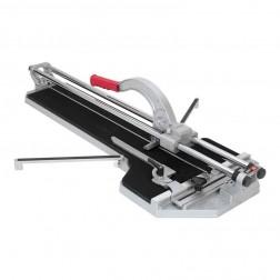 "QEP 10800 27"" Pro-Tile Cutter"