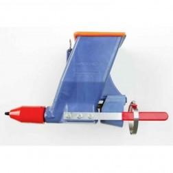 QuikPoint Mortar Gun System