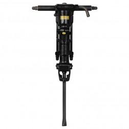 Atlas Copco RH 658-L Pneumatic rock drill