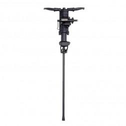 Atlas Copco RH 571-5L Pneumatic rock drill