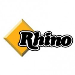 "Rhino 4""x6"" Drive Cap for the H-Column Guardrail Post Sys.-070062"