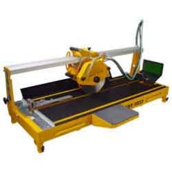 "SawMaster SDT-1037 10"" Stone Bridge Saw"