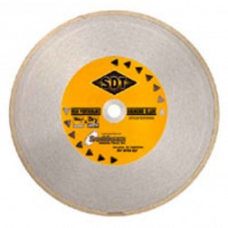 "SawMaster 4.5"" General Purpose Wet Tile Blade"