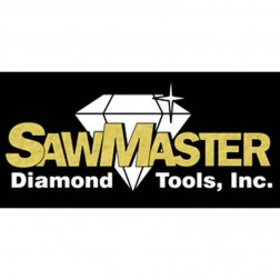 SawMaster SDT-1410 Vacuum Attachment Table 141149