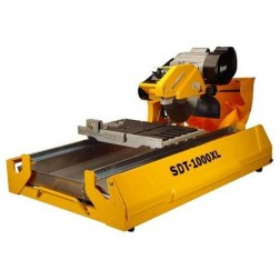 "SawMaster SDT-1000XL 10"" Tile Wet Saw"