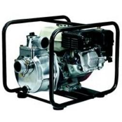 "Koshin SEH-50X 2"" Honda Centrifugal Pump"