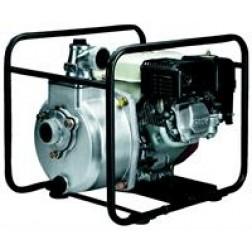 Koshin SERH-50B High Pressure Pump