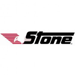 Stone 68132 Tow Pole 1 Inch Pin Kit END DUMP Mixers