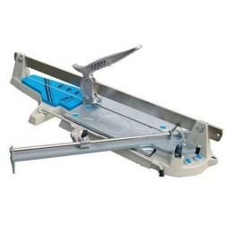 "Raimondi Tools 24"" Bi-Directional Tile Cutter TCPULL24"