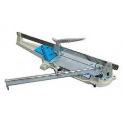 "Raimondi Tools 29"" Bi-Directional Tile Cutter TCPULL29"
