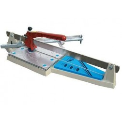 "Raimondi Tools 36"" Tile Push Cutter TCPUSH36"