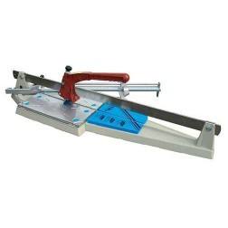 "Raimondi Tools 29"" Tile Push Cutter TCPUSH29"