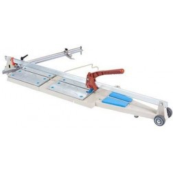"Raimondi Tools 49"" Tile Push Cutter TCPUSH49"