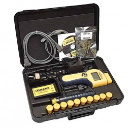 Taylor Tools Delmhorst Total Check Kit DI.2000.11.KIT