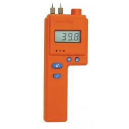 Taylor Tools Delmhorst Moisture Meter DI.2100