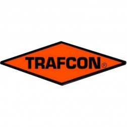 Trafcon TC1 Wireless Option