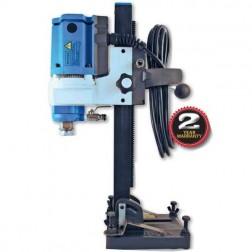 "Diteq Shibuya TS-092 6"" Angle Base Core Drill -DR0017"