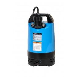 Tsurumi Submersible Dewatering Pump LB-800-115V