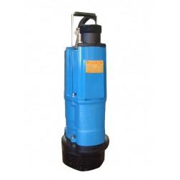 Tsurumi Submersible Dewatering Pump NK2-22L