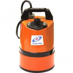 Tsurumi Submersible Residue Pump LSC1.4S-61